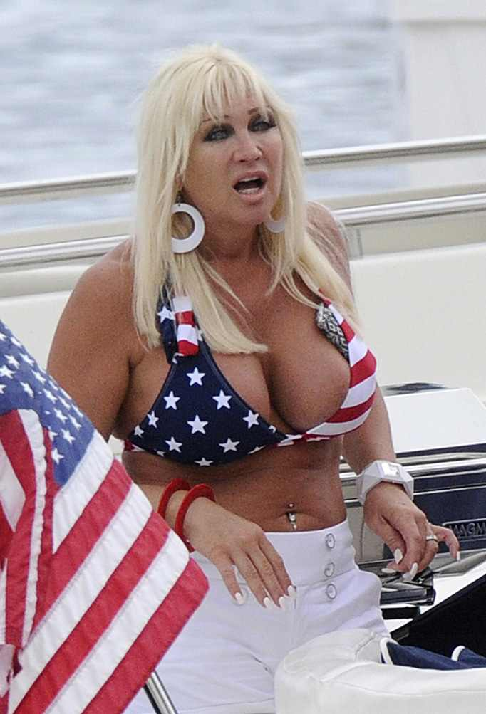 various-photos-linda-hogan-new-book-06282011-0401.jpg