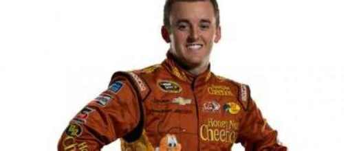 Austin-Dillon-HNC-Announcement-590x260